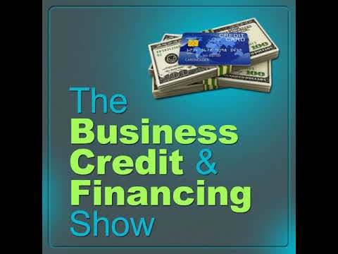 5 Vendors Who Can Help You Build Business Credit… and How to Get Approved with No Personal...