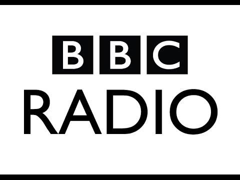 BBC Radio Debate: British Police displaying support for Military Charities