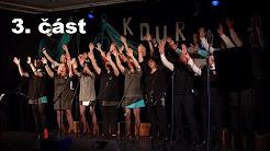 K dur - Báječný koncert 2016 - 3. část