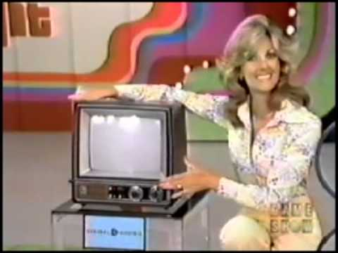 The Price is Right | (8/28/75)