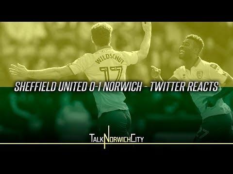 sheffield-united-0-1-norwich---twitter-reacts!