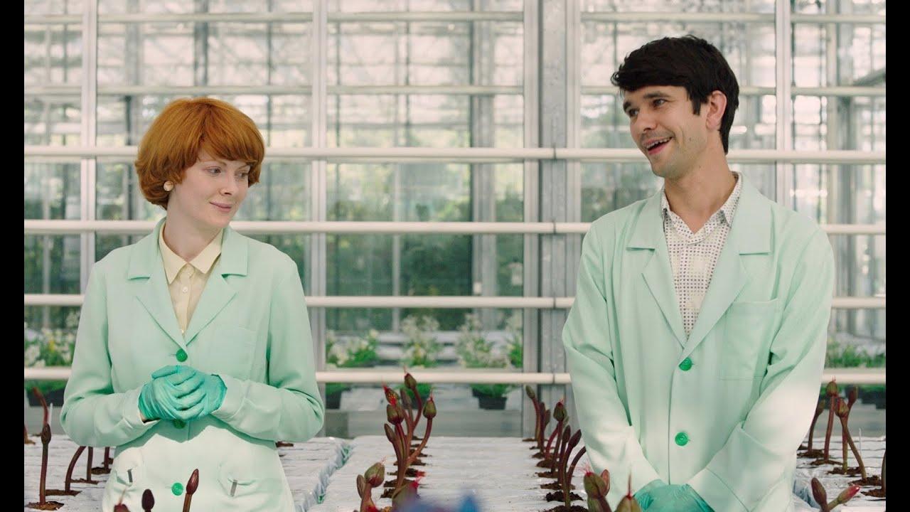 Image result for little joe film