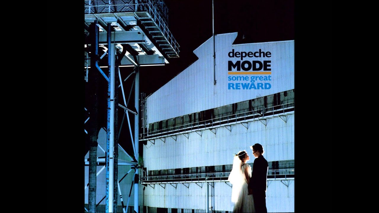Image result for Something to Do Depeche Mode pictures