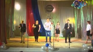 """Новости """"Большая перемена"""" 21.05.13-28.05.13"""