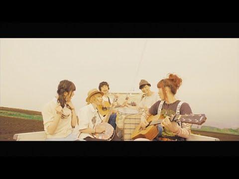 [Official Video] nano.RIPE - Kodama Kotodama - こだまことだま