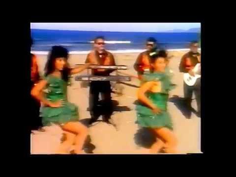 Banda Blanca -FIESTA-