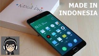 Infinix Note 7 ini jadi gebrakan dari Infinix Indonesia yang keluar dari zona hape kentang.. walaupu.