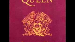 Under Pressure - Queen lyrics
