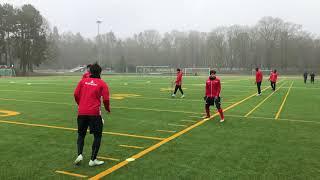 FC쾰른 독일 축구유학 인재양성 프로젝트