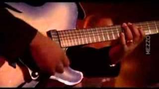 Ronny Jordan - Floor and more.avi