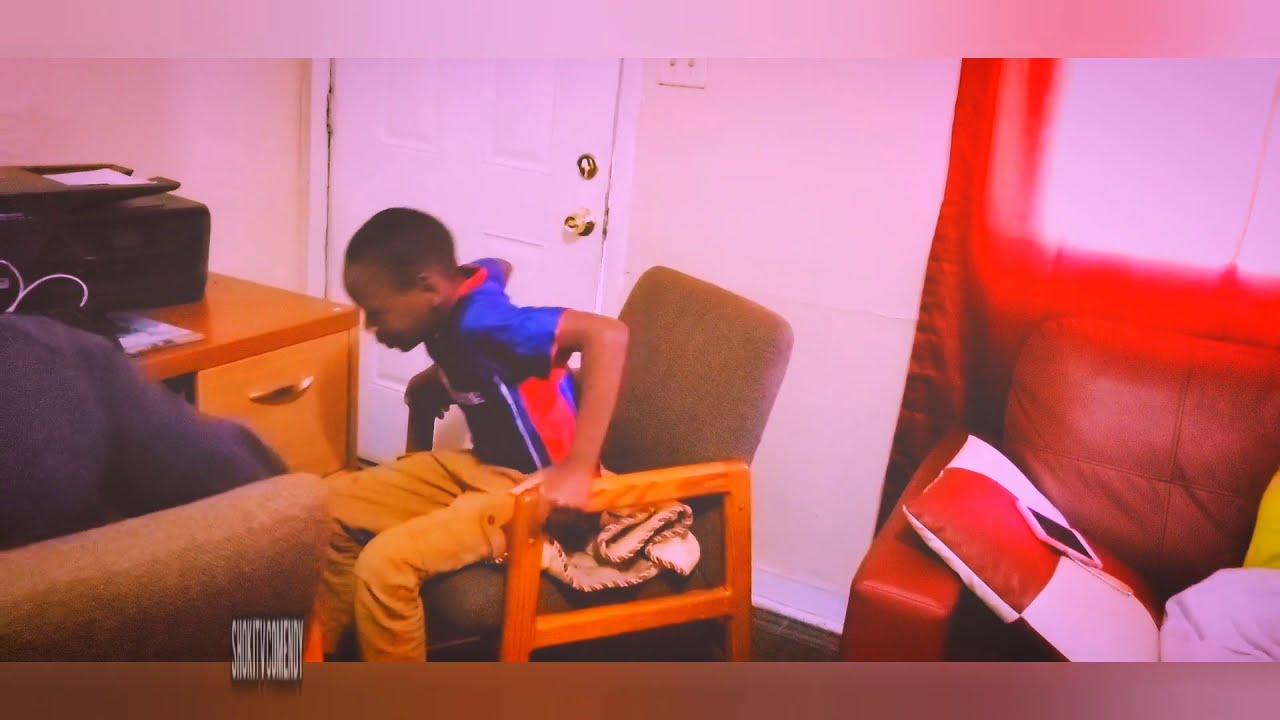 THE BROKE BOSS | SHOKITV COMENDY 2020 video  _ subscriber ✊🙏