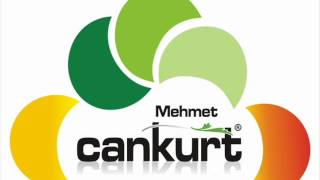 cankurt.wmv
