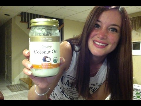 OIL PULLING – BENEFITS AND HOW TO