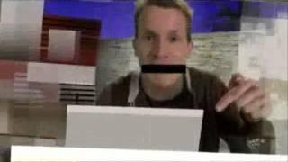 Tosh.0 2009-2011 Intro