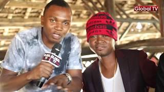 Siamini Kiki Kwenye Mziki - Juma Nature