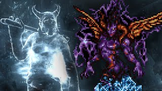 8 Secret Video Game Bosses You Need To Beat Before You Die