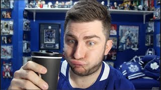LFR11 - Round 1, Game 4 - Gimme - Bos 3, Tor 1