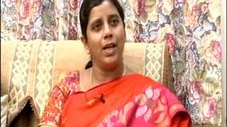 Suvarthikuni Swagatam By Alluri Viswaprasadh #rakshanatv
