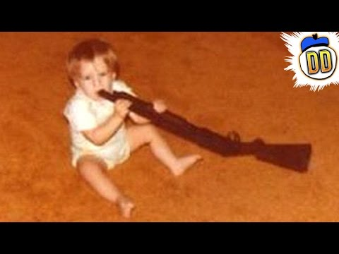 15 Worst Parents Of All Time