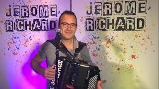 Jérôme RICHARD (Live Youtube n°16 du 26 juin 2020)