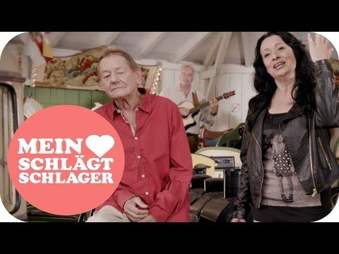 Seer & Wolfgang Ambros - Leb Dein Leb'n