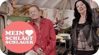 Seer & Wolfgang Ambros - Leb dein Leb'n (Offizielles Video)