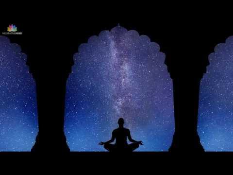 OM CHANTING MEDITATION | VERY POWERFUL MANTRA [2016]