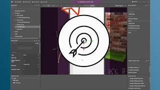 ZapWorks الدروس - كيفية جعل لعبة AR - جزء 1: إعداد المشهد