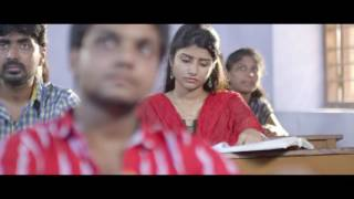 Kaathirundha Ponnu | Full Song | Prajin | Nishanth | Richard | Asmitha