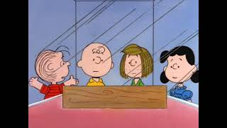 This Is America, Charlie Brown: Lincoln's Gettysburg Address thumbnail