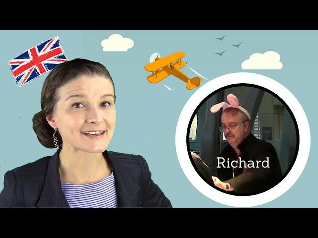 Южная Австралия: видео-путешествие + урок английского.