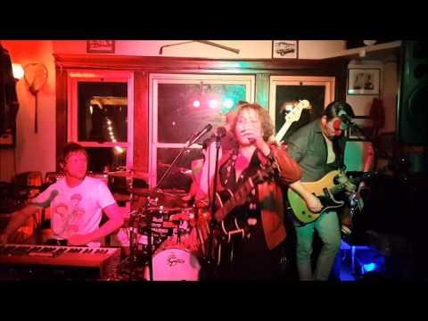 Silver Live in Reno