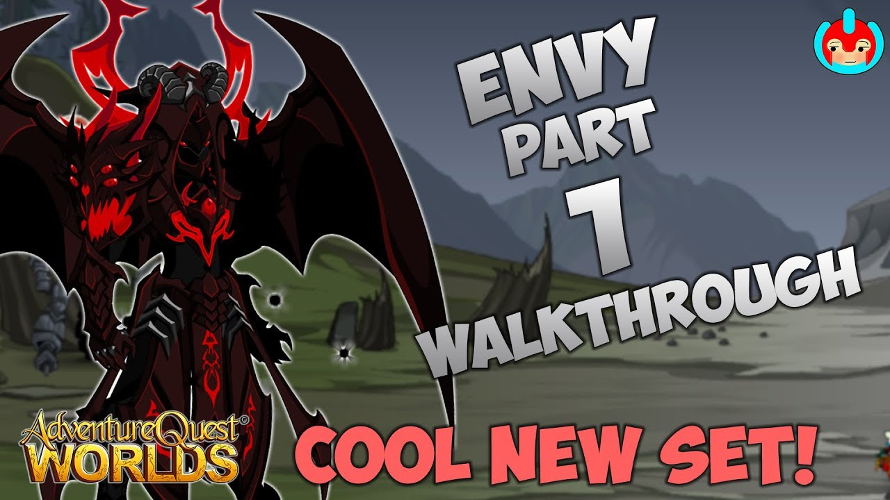 Aqw 7 Deadly Dragons Envy Part 1 Walkthrough Cool New Armour Youtube See more ideas about adventure quest, armor, adventure. aqw 7 deadly dragons envy part 1 walkthrough cool new armour