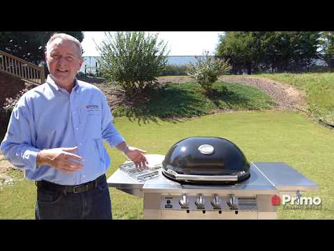 Rösle Gasgrill Preisvergleich : Sunbeam gasgrill made in usa kein weber rösle broil king in
