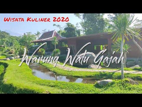 warung-watoe-gadjah-jogja-istimewa-obyek-wisata-&-kuliner-baru-yogyakarta-2020