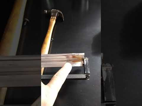 norcold-door-latch
