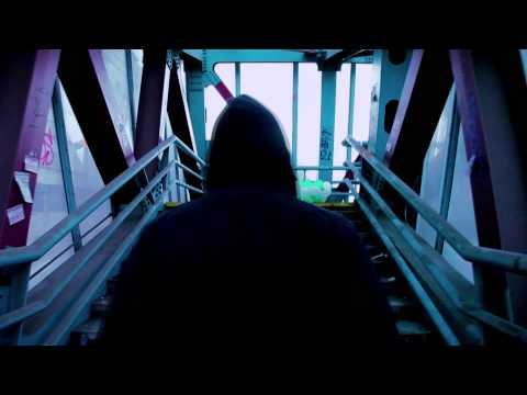 Клип The Chemodan - Круги Под Глазами