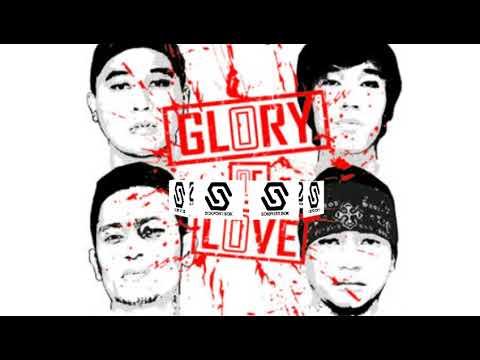 Lirik Glory of Love - Rasa Ini Tak Ada Lagi