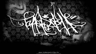 "INSTRUMENTAL HIP HOP (INTEGRALE) - ""LE RESPECT"" by ART AKNID"