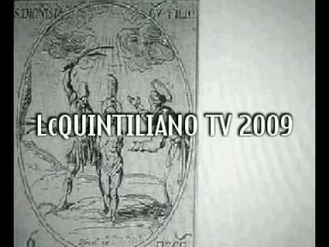 SINESTESIE 38 Jacques Callot + Alberto Giacometti