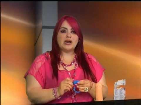Prostitucion en cuba. Parte 1 de YouTube · Duración:  8 minutos 17 segundos