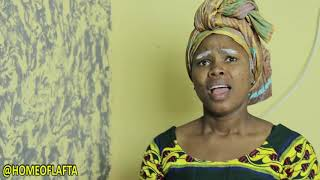 Download Homeoflafta Comedy - COMMOTION RELOADED EPISODE 6 NEPA BILL PART 2 Homeoflafta Comedy