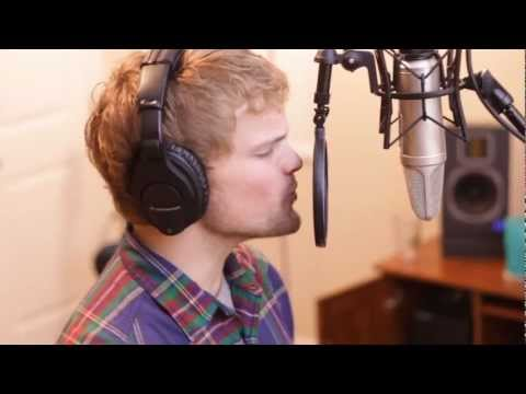 I Knew You Were Trouble by Taylor Swift (Ridge Road Studio Cover)