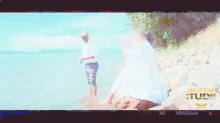 "IDIL BARKHAD 2017 RAAD OFFICIAL VIDEO ""HAATAFSTUDIO"""