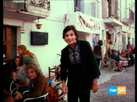 Bruno Lomas-Ven sin temor