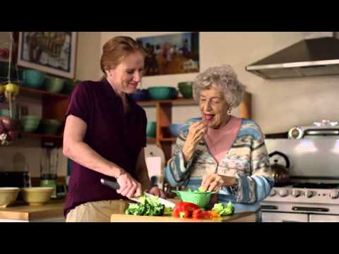 CAREGivers Wanted in Grayslake, IL | Home Instead Senior Care
