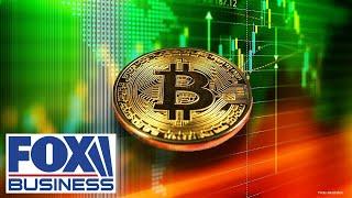 Is the Bitcoin bullish streak over?
