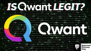 Qwant Private Search Engine Review   A Privacy-Friendly Alternative To Google