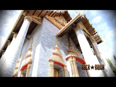 Rock RD Season3 ไหว้พระ9วัดทั่ว กทม Tape40 B2 18 10 57 13 51min