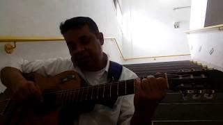 You and Me Lifehouse ( Feat. Hamilton José Cavalcante )